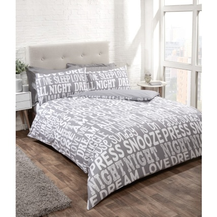 343061-343062-dreams-duvet-set-grey