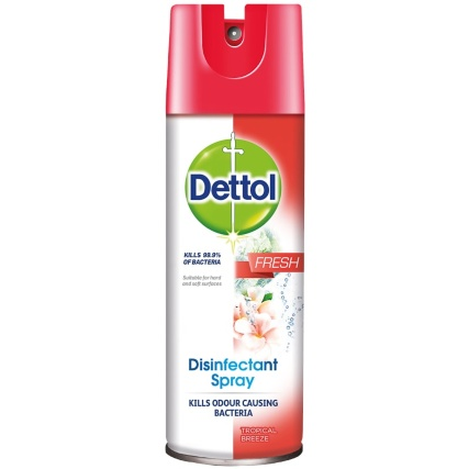 343084-dettol-air-tropical-breeze-disinfectant-spray