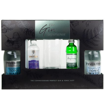 343154-gin-and-tonic-gift-set-experience.jpg