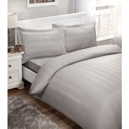 343165-343166-silent-night-satin-stripe-silver-duvet-set