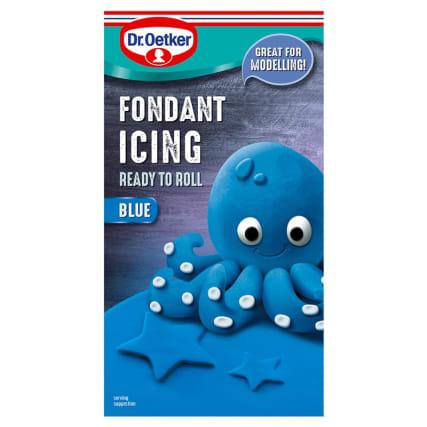 343178-dr-oetker-blue-roll-icing