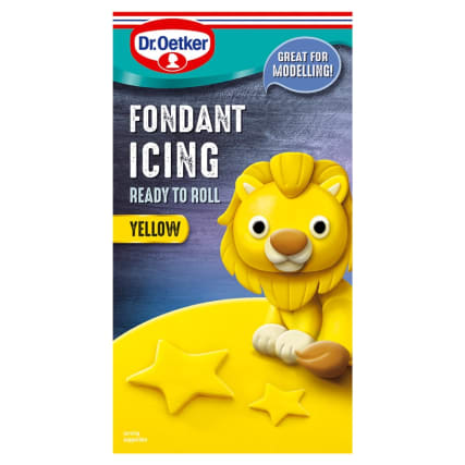 343178-dr-oetker-yellow-roll-icing