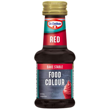 343193-dr-oetker-35ml-red-food-colour
