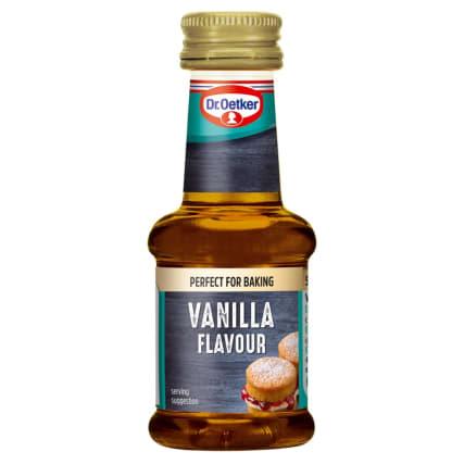 343207-dr-oetker-vanila-flavour