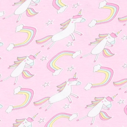 343247-ladies-vest-pjs-pink-blue-unicorns-5