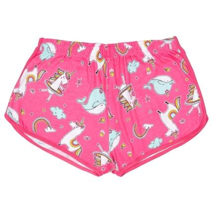 343247-ladies-vest-pjs-pink-unicorns-2