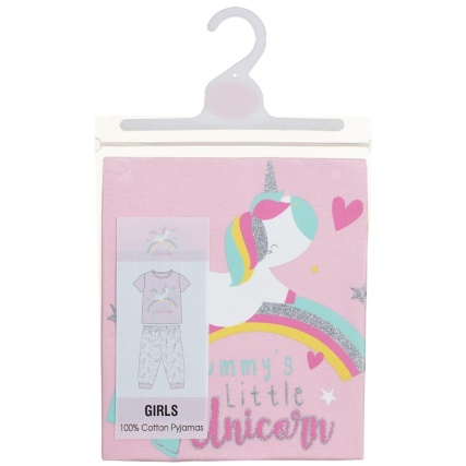 343249-girls-crop-pyjamas-mummys-little-unicorn
