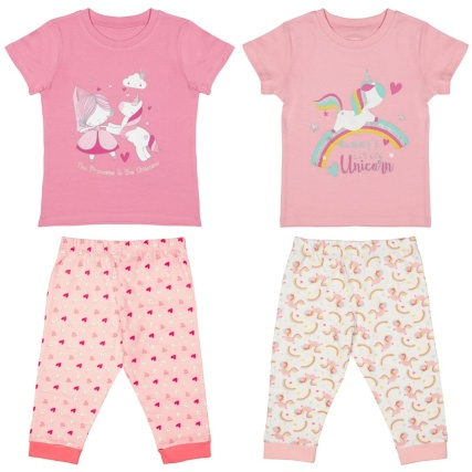 343249-toddler-girl-crop-pj-group