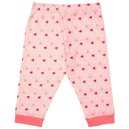 343249-toddler-girl-crop-pj-love-heart
