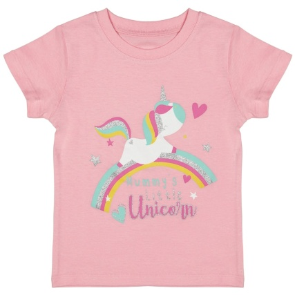 343249-toddler-girl-crop-pj-mummys-little-unicorn-2