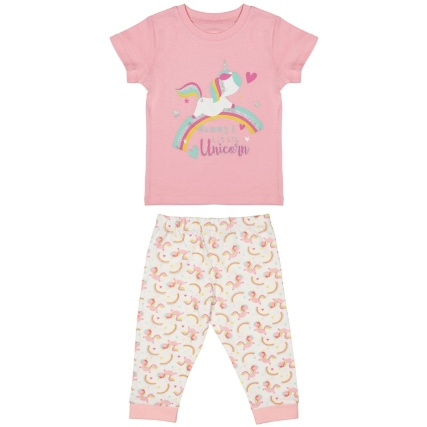 343249-toddler-girl-crop-pj-mummys-little-unicorn