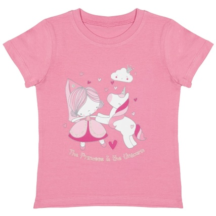 343249-toddler-girl-crop-pj-the-princess--the-unicorn-2