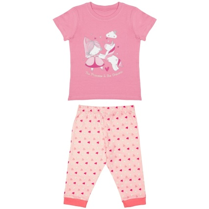 343249-toddler-girl-crop-pj-the-princess--the-unicorn