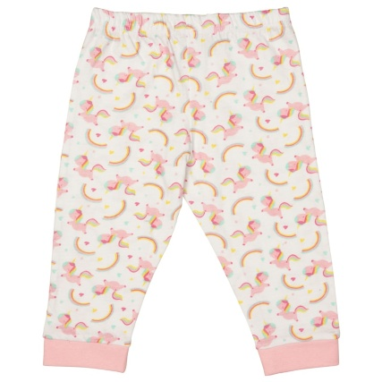 343249-toddler-girl-crop-pj-unicorn