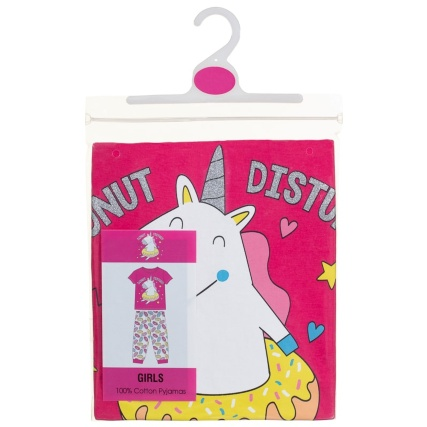 343251-girls-crop-pyjamas-donut-disturb