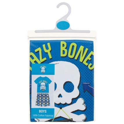 343253-boys-short-pyjamas-lazy-bones