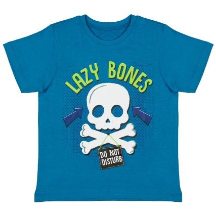 343253-younger-boy-short-lazy-bones-2