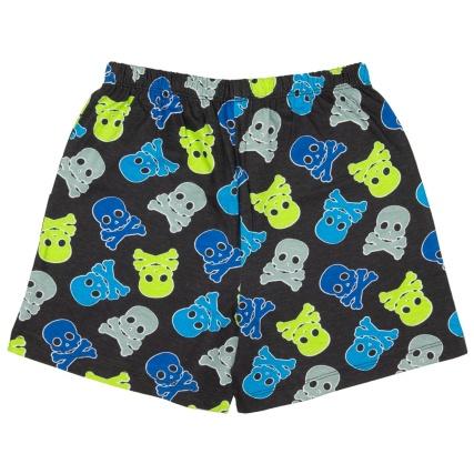 343253-younger-boy-short-pj-skulls