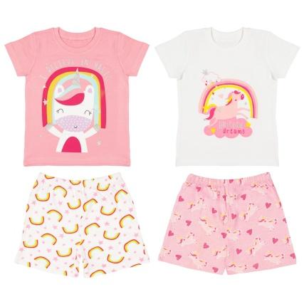 343259-toddler-girl-short-pj-group1