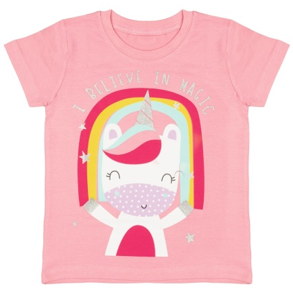 343259-toddler-girl-short-pj-i-believe-in-magic-unicorn-2