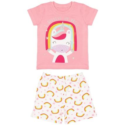 343259-toddler-girl-short-pj-i-believe-in-magic-unicorn1