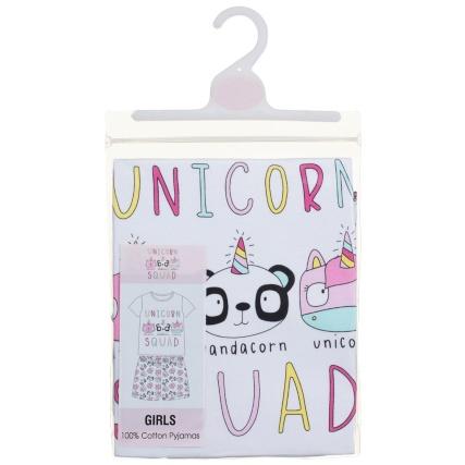 343260-343261-girls-short-pyjamas-unicorn-squad