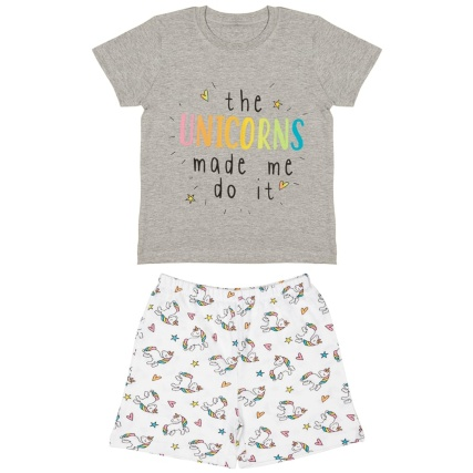 343260 343261 -younger-girl-short-pj-the-unicorns-made-me-do-it
