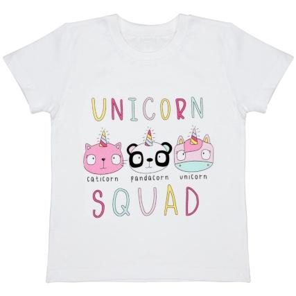 343260 343261 -younger-girl-short-pj-unicorn-squad-2