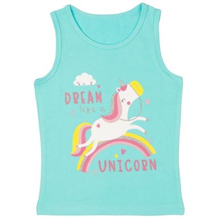343262 -young-girl-vest-pj-dream-like-a-unicorn-2