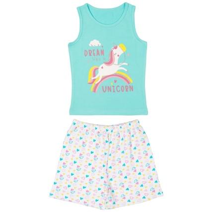 343262 -young-girl-vest-pj-dream-like-a-unicorn
