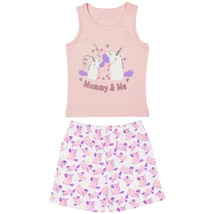 343262 -young-girl-vest-pj-mummy-me-unicorn