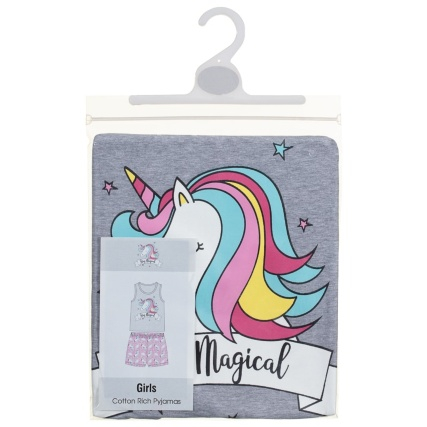 343264-343263-girls-vest-pyjamas-stay-magical
