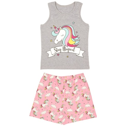 343263 343264 -girl-vest-pj-stay-magical-unicorn