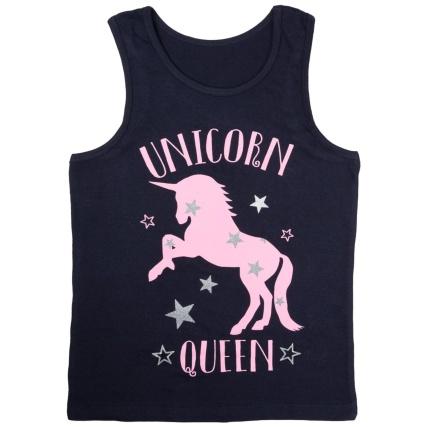 343263 343264 -girl-vest-pj-unicorn-queen-2