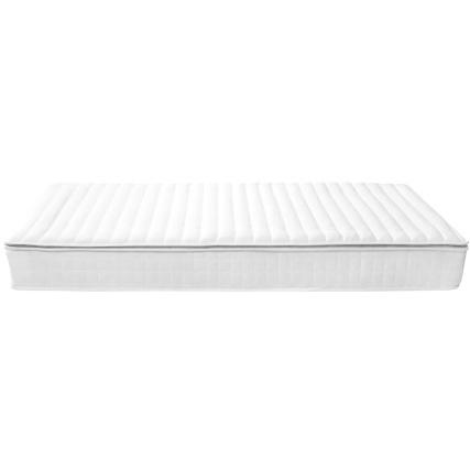 343267-eclipse-memory-foam-single-mattress