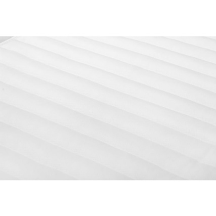 343269-343267-eclipse-memory-foam-mattress
