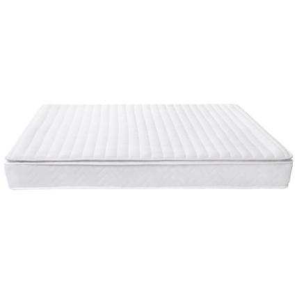 343269-eclipse-memory-foam-double-mattress-2