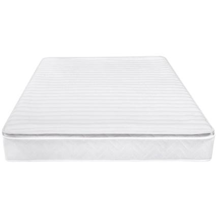 343269-eclipse-memory-foam-double-mattress-3