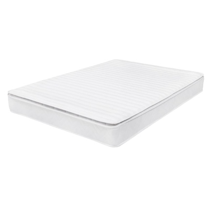 343269-eclipse-memory-foam-double-mattress