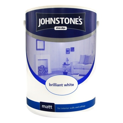 343285-johnstones-matt-pbw-5l-paint