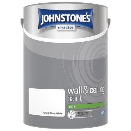 343287-johnstones-brilliant-white-silk-5l-paint.jpg