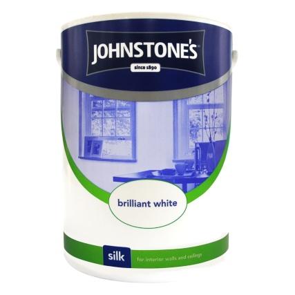 343287-johnstones-silk-pbw-5l-paint