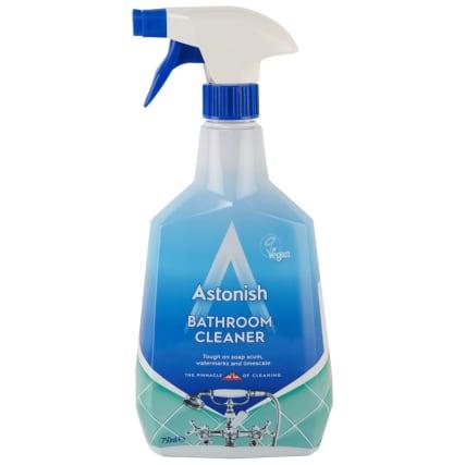 343295-astonish-750ml-bahthroom-cleaner