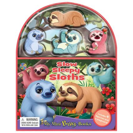 343302-mini-busy-book-sloths