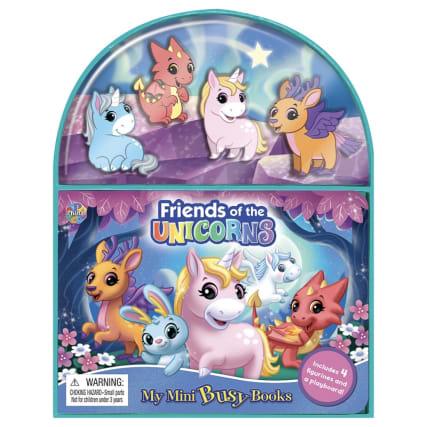 343302-mini-busy-books-unicorns