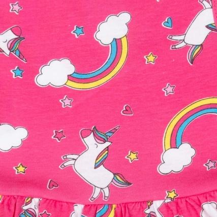 343321-girls-2pk-dress-unicorn-pink-2
