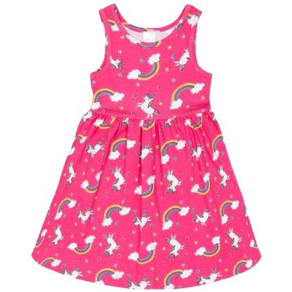 343321-girls-2pk-dress-unicorn-pink
