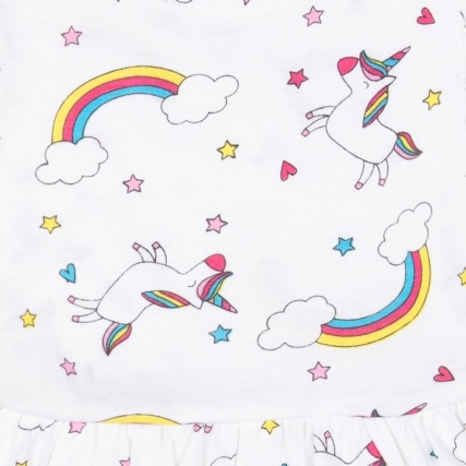 343321-girls-2pk-dress-unicorn-white-2
