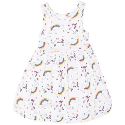 343321-girls-2pk-dress-unicorn-white