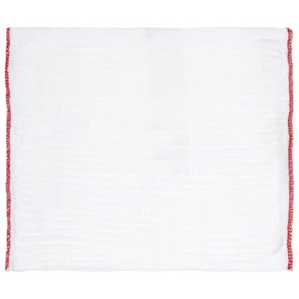 343352-5-all-purpose-ribbed-dish-cloths-3